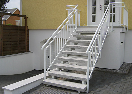 au entreppe fliesen naturstein au entreppe aus naturstein. Black Bedroom Furniture Sets. Home Design Ideas