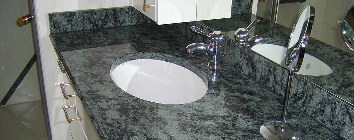 naturstein bad k chenarbeitsplatten marmor granit rostock. Black Bedroom Furniture Sets. Home Design Ideas